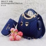 Promo Tas Wanita Cantik Hand Bag Import 756 Batam Di Jawa Barat