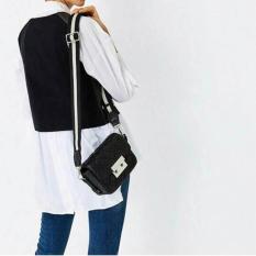 Katalog Tas Wanita Cewek Branded Handbag Korea Grosir Cewek Murah Import Tas Terbaru