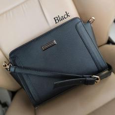 Harga Tas Wanita Cewek Branded Handbag Korea Grosir Cewek Murah Import Asli