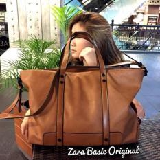 Harga Tas Wanita Cewek Branded Handbag Korea Grosir Cewek Murah Import Zar Basicc Tas Online