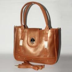 Brended Tote Bag Tas Wanita Furla422