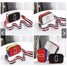Harga Tas Wanita Import Tas Batam Fo 1118 Best Seller 3Tas Muat 1Kg Tas Fashion Import Online