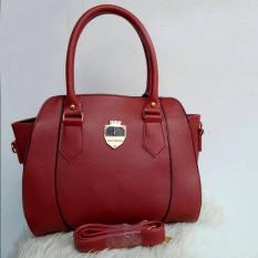 Tas Furla-SM Tote Bag Wanita