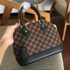 Tas Wanita LV Alma/Tas Wanita Murah/Tas Wanita Branded/Handbag Wanita