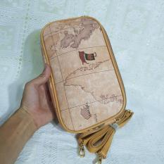 tas wanita selempang fashion import ptomo cuci gudang tas hongkong