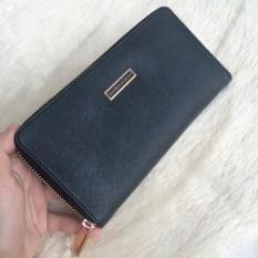 Tas Wanita | Tas Branded | Tas cewek | CK zip Wallet