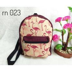Tas Wanita Trendy Lestari Fashion HDSk450069. Source · Tas wanita / tas ransel wanita /