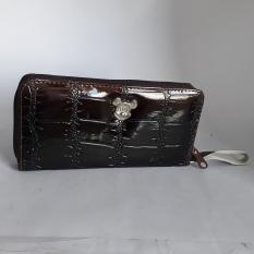 Rp 15.000. Tas wanita , tas wanita , dompet wanita , Tas selempang , slingbag , HP O ...