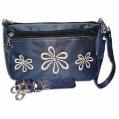 Tas wanita , taswanita , dompet wanita , Tas selempang , slingbag , HP O ,