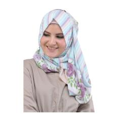 Tatuis Hijab D'amour 059 Purple