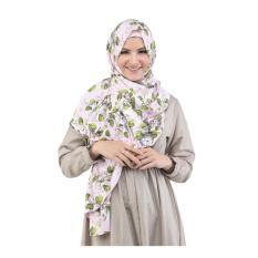 Toko Tatuis Hijab D Amour 067 Pink Termurah Di Indonesia