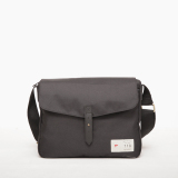 Diskon Taylor Fine Goods Sling Bag Mail Man 404 Black Taylor Fine Goods