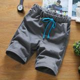 Top 10 Tb Pria Kasual Fashion Beach Pants Grey Intl Online