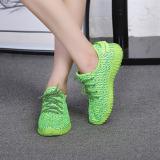 Harga Tb Old Beijing Sepatu Kelapa Sepatu Hijau Intl Original