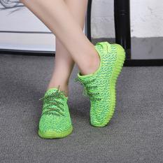 Harga Tb Old Beijing Sepatu Kelapa Sepatu Hijau Intl Merk Oem