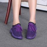 Diskon Tb Old Beijing Sepatu Kelapa Sepatu Ungu Intl Branded