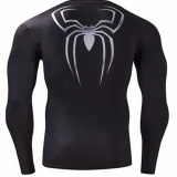 Beli Tb Hitam Yang Pas Batman Fitness Kaus Oblong Hitam Internasional Cicil
