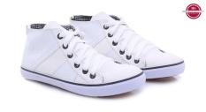 Beli Tdlr Sepatu Kasual Anak Laki Laki Putih Tks 5073 Tdlr Asli