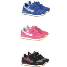 Harga Tdlr Tpm 5360 Sepatu Northrn Cloudy Sneaker Laki Laki Synthetic Limited Hitam Pink Biru Baru