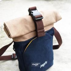 Diskon Teds Sling Bag Tas Pria Popley Sling Bag Jawa Barat