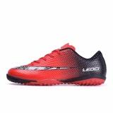 Perbandingan Harga Teenage Sepatu Sepak Bola Shredded Pria Wanita Anak Anak Sepatu Sepak Bola Pria Rok Pelatihan Soccer Sepatu Siswa Sepatu Olahraga Pria Intl Oem Di Tiongkok