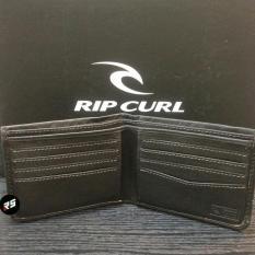 Terbaru Dompet Pria Ripcurl Bwlfj-90(Original): Italian Leather Rfid All Day - Kdstr