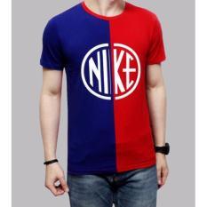 Terbaru Fashion Kaos Pria T-Shirt Import Hm 9208 - Kdstr