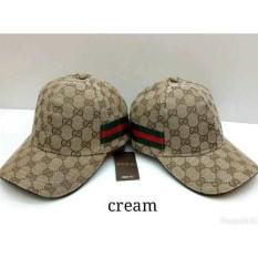 Terbaru Topi Gucci - Kdstr