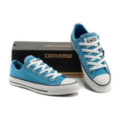 Terlarisss..!!! Sepatu new All Star Sneakers FreeStyle