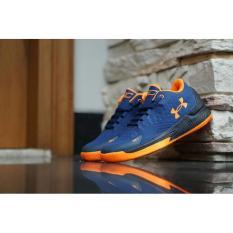 Termurah Sepatu Futsal Under Armour Original - C7bccb