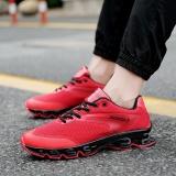 Review Toko Pisau Tren Sepatu Pria Sepatu Fashion Sepatu Olahraga Intl Online