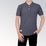 Toko The Most Kaos Polo Shirt Dark Grey Simple Kaos Polo Kaos Krah Kaos Pria Kaos Wanita Kaos Distro Fashion Pria Fashion Distro Atasan Pria Kaos Oblong Kaos Koko Kemeja Kerja Kemeja Kantor Kaos Polos Kaos Corak Kaos Trendy Kaos Lengan Pendek Sweater Murah Di Jawa Barat