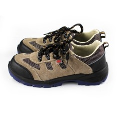 the-shoe-anti-smashing-puncture-site-shoes-summer-breathable-steel-anti-static-work-safety-shoes-in-baotou-intl-1355-04293827-9c0592055db205152141100745f79a9a-catalog_233 Inilah Harga Sepatu Safety Di Jogja Teranyar tahun ini