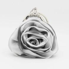 Tips Beli Si Bunga Sutra Dengan Mutiara Malam Pengantin Wanita Tas International International Yang Bagus