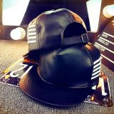 Toko Star Fashion Gaya Bisbol Cap Bigbang G Dragon Dibuat Logo Flat Hat Swissant® Intl Terlengkap Di Tiongkok