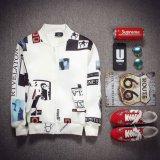 Jual Star Fashion Gaya Bisbol Seragam Bigbang G Dragon Jaket Swissant® Intl Baru