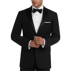 thundercloth-jas-pria-modern-wedding-suit-hitam-9058-44320731-d3c6bcb7ea4fc3c305612159c329a959-catalog_233 Inilah Harga Jas Batik Wanita Modern Terbaru minggu ini