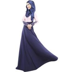 tidepioneer-ladies-clothing-women-muslim-dresses-islamic-muslimdresses-forwomen-chiffon-fabric-long-sleeves-lace-clothing-intl-0293-66751814-7bebef6fcb3b6db22ce6dc931dd7c4ff-catalog_233 Review Harga Gaun Muslim Kain Brokat Terlaris saat ini