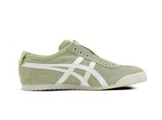 Harga Tiger Loafer Sepatu Wanita Arthur Tiger Olahraga Sepatu Sepatu Lari Sepatu Kanvas Remaja Sepatu Hijau Termurah