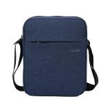 Jual Tigernu Fashion Casual Shoulder Bag T B5102 Blue Intl Online Tiongkok