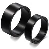 Beli Titanium Cincin Pasangan Gs222 Online