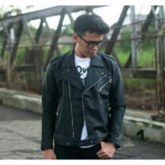 Tj jaket sk Ramones