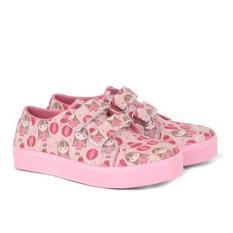 Toko Toddler Sepatu Anak Perempuan 367 Pink Terlengkap Di Jawa Barat