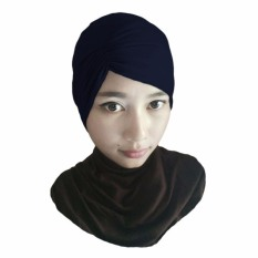 toko-lagita-hijab-ciput-risty-navy-9075-57908111-d7b4e1bfe937200828cd255b732a2e50-catalog_233 Hijab Risty Terbaik dilengkapi dengan Harganya untuk minggu ini