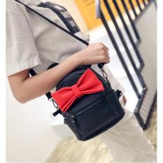 Spesifikasi Toko49 Tas Import Tas Fashion Tas Wanita Tas Kerja Trendy Warna Hitam Online