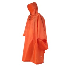 Beli Tomshoo Multifungsi Ringan Raincoat Dengan Hood Hiking Bersepeda Hujan Cover Poncho Rain Coat Outdoor Camping Tenda Mat Intl Not Specified