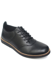 Spesifikasi Toods Footwear Spectre Hitam Murah Berkualitas