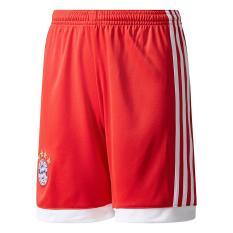 Beli Top Quality 2018 Bayern Munichfc Training Shorts Running Shorts Nyicil