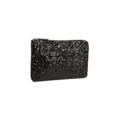 top-rate-new-fashion-style-womens-sparkle-spangle-clutch-eveningbag-intl-8890-64034843-a0d0d06090bf492dbf66d0b8caf2b72d-catalog_233 Review List Harga Busana Muslim Acara Pesta Terbaru bulan ini