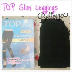Top Slim Legging Original Thailand